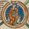 The control of Kent in the ninth century