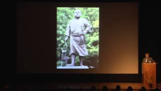Curriculum for the Samurai Conflicted World of Medieval Japanese Warriors