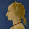 What Makes Her Beautiful? Feminine Beauty Standards in Renaissance Italy