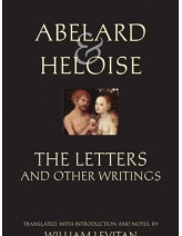 Abelard and Heloise The Letters and Other Writings