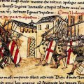 Violence and Repression in Late Medieval Italy