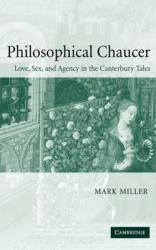 philosophical-chaucer-love-sex-and-agency-in-the-canterbury-tales