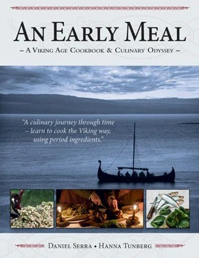 An-Early-Meal-cover
