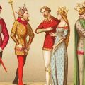 What Is Your Medieval Profession?