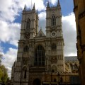 What to See in Westminster Abbey