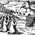 Slavic and Greek-Roman Mythology, Comparative Mythology
