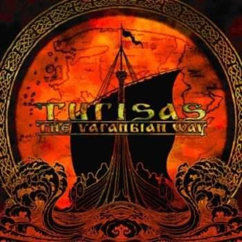 The_Varangian_Way_by_Turisas