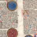 Apocalyptic Calculators of the Later Middle Ages