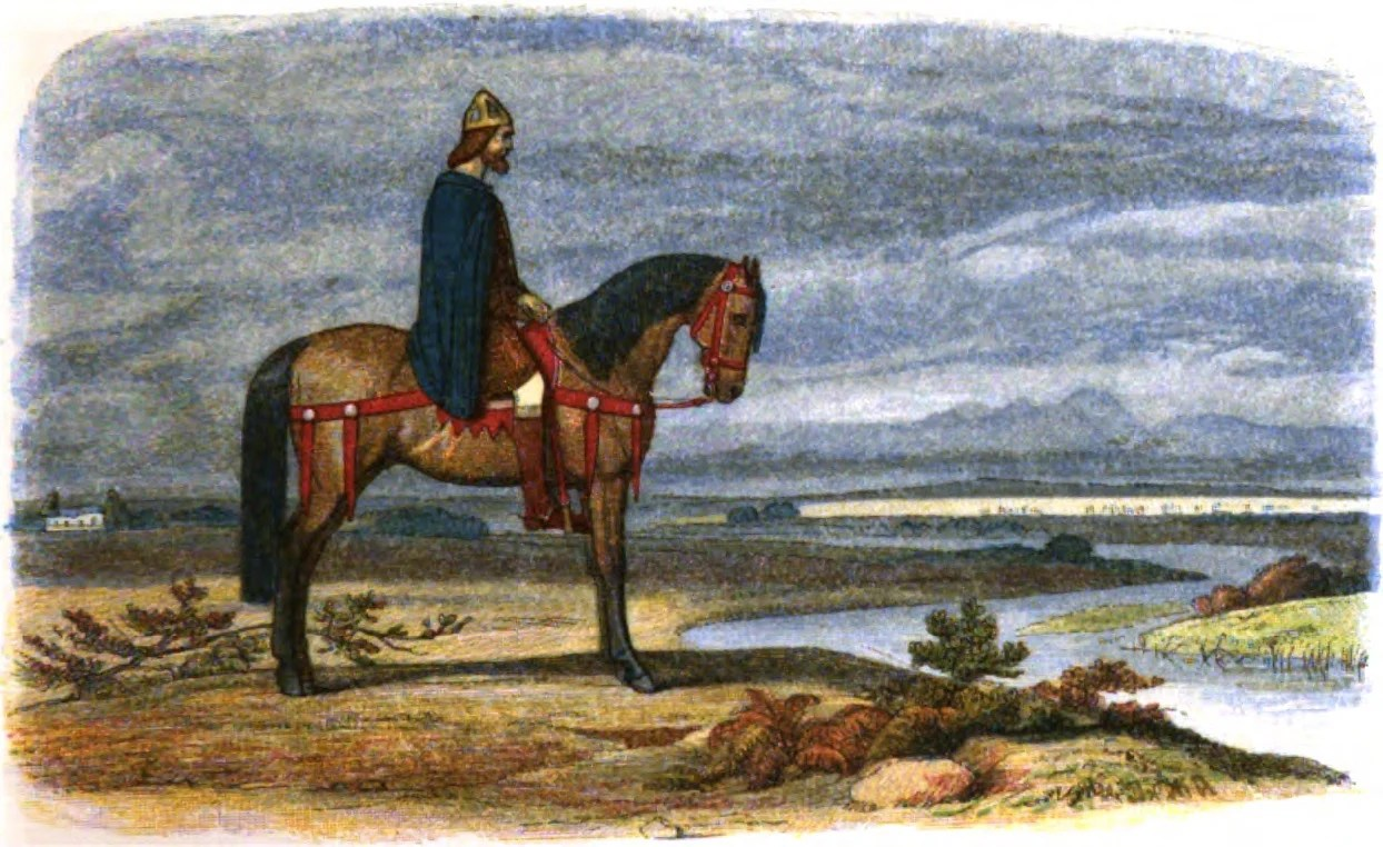 King Alfred, Mercia and London, 874-86: A reassessment