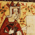 Empress Matilda and the anarchy: the problem of royal succession in medieval England
