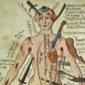 Medieval Images of the Human Body