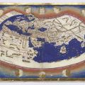 The World in 1467: The Maps of Nicolaus Germanus