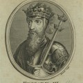Edward III and the Hundred Years War