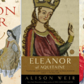 Five Medieval Books recommended by the Five-Minute Medievalist