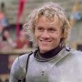 Dreaming the Middle Ages: American Neomedievalism in A Knight's Tale and Timeline