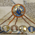 Mirrors for Princes: Henry II and the Succession to the Angevin Empire