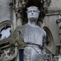 The Great Parliament of 1265: Medieval origins of modern democracy