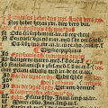 Aberdeen Breviary goes online