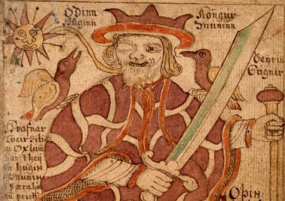 https://i2.wp.com/www.medievalists.net/wp-content/uploads/2014/10/Odin-e1412875904640-650x459.jpg?resize=556%2C393