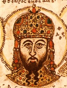 Theodore_II_Laskaris_miniature