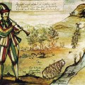 The Pied Piper of Hamelin: A Medieval Mass Abduction?