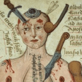 The Best of Medievalists.net for 2014