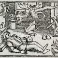Witchcraft Trials In Sweden: With Neighbours Like These, Who Needs Enemies?!