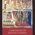 Chronicle of Pseudo-Turpin: Book IV of the Liber Sancti Jacobi