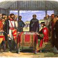 Free online course on the Magna Carta