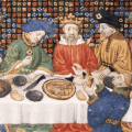 10 Tips on Surviving a Poisoning from Maimonides