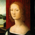 Caterina Sforza's Experiments with Alchemy