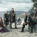 Primetime Paganism: Popular-Culture Representations of Europhilic Polytheism in Game of Thrones and Vikings