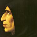 Top Ten Insults against Savonarola