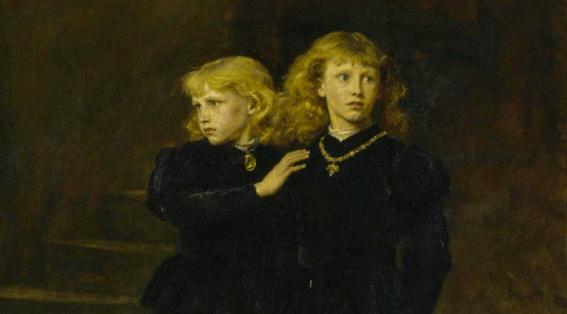 15 medieval mysteries
