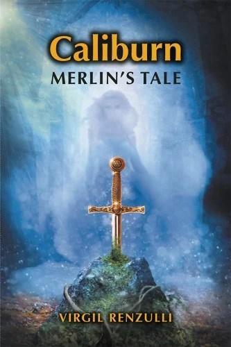 Caliburn Merlin Tale