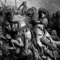 Rethinking the Crusades