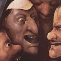 Insults Hurt: Verbal Injury in Late Medieval Frisia