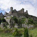 Ireland's Ancient East campaign to showcase country's medieval sites