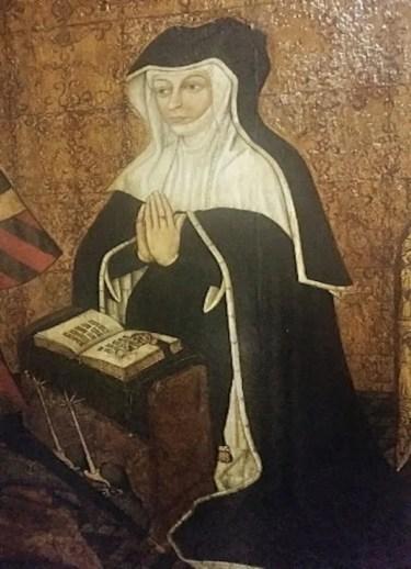 view The Stranger in Medieval Society