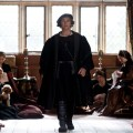 Review of Wolf Hall, Episode 1: Three Card Trick