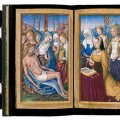 The Great Hours of Anne of Brittany