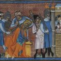 The Shortest Reigns of the Middle Ages