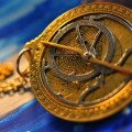 The Astrolabe: Medieval Multi-Tool of Navigation