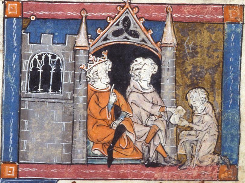 Image result for medieval manuscript magic healing