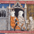 Magic, Technology and New Categories of Knowledge in the Central Middle Ages