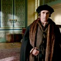Review of Wolf Hall, Episode 6: Master of Phantoms