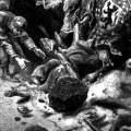 Hero or Villain?: Two views on Simon de Montfort, Crusade Leader