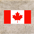 Magna Carta and Canada