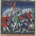 Conflicting Perspectives: Chivalry in Twelfth-Century Historiography