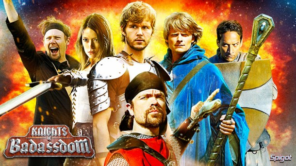 knights-of-badassdom-review